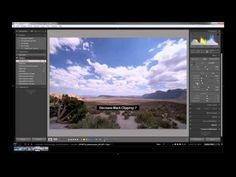Adobe Lightroom Tips