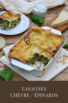 Paleo, Keto, Spanakopita, Food Inspiration, Quiche, Food To Make, Veggies, Food And Drink, Cooking Recipes