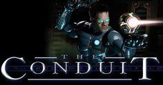 The Conduit Full Game Unlock Mod Apk  http://androidfreeapplications.com/2016/01/the-conduit-full-game-unlock-mod-apk.html  www.androidfreeapplications.com