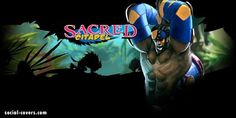 Social Covers - http://social-covers.com/sacred-citadel-twitter-games-covers-header/