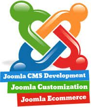 Get #Joomla #Custom #Website #Design at very affordable price, our web experts can assist you to make your website successful and more to reach to the people .