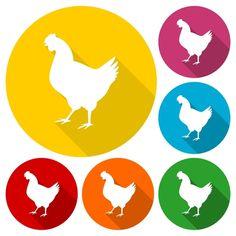 Rooster Cartoon Royalty Free Cliparts, Vectors, And Stock Illustration. Image 15234307. Cartoon Rooster, Vector Art, Vectors, Photo Editing, Royalty, Clip Art, Symbols, Illustration, Image