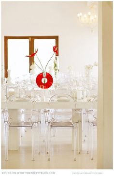 modern-white-wedding-red-black_022: