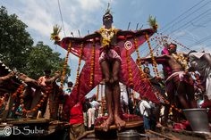 ***CRUCIFICTION*** - Hoogly, West Bengal