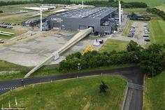 Image result for biggest wind turbines