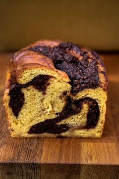 COZONAC INSIROPAT | Diva in bucatarie Food Cakes, Cake Recipes, Bread, Sweets, Kitchens, Cakes, Easy Cake Recipes, Kuchen, Brot
