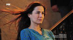 Karagül 7. Bölüm set fotoğrafı
