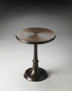 2674025 ACCENT TABLE