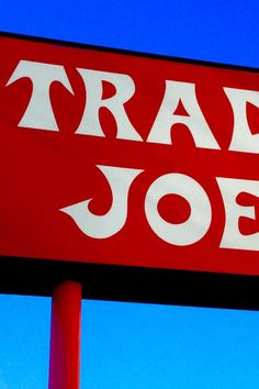 Pin for Later: This Is the Stupidest Mistake You Can Make at Trader Joe's
