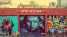 Brisbane,fortitude valley