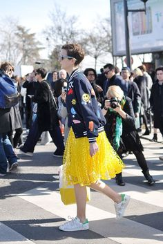 Resultado de imagem para Shop Mira Mikati jacket bomber 2017