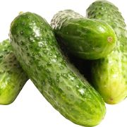 http://www.pngall.com/cucumber-png