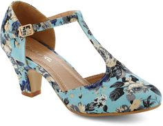 #ModCloth                 #love                     #Eat, #Bouquet, #Love #Heel #Morning #Glory #Retro #Vintage #Heels #ModCloth.com                        Eat, Bouquet, Love Heel in Morning Glory | Mod Retro Vintage Heels | ModCloth.com                                                 http://www.seapai.com/product.aspx?PID=937666