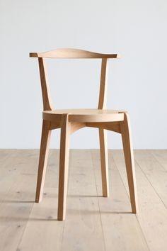 Chair (https://wall.ac)