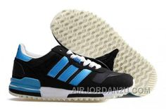 http://www.airjordan2u.com/adidas-originals-zx-750-black-blue-shoes-184819.html ADIDAS ORIGINALS ZX 750 BLACK BLUE SHOES 184819 Only $71.00 , Free Shipping!
