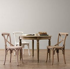 Play Tables & Chairs | Restoration Hardware Baby & Child