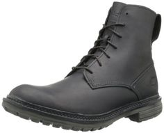Burritos, Leather Jackets For Sale, Top Shoes, Timberland Mens, Designer  Boots, 18c7061d82