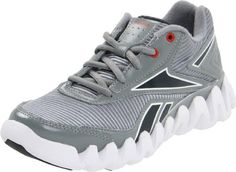 Reebok ZigActivate Running Shoe (Little Kid/Big « Shoe Adds for your Closet