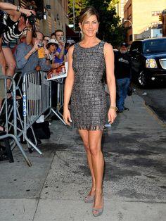 jennifer aniston style | Jennifer Aniston Style: Her Best Fuss-Free Fashion Looks