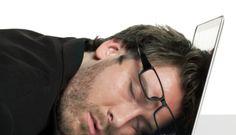 Mitos sobre o Marketing Digital - muitos empresários estão dormindo...