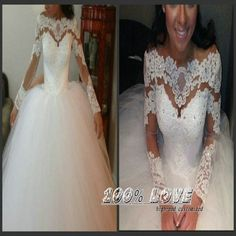 Find More Wedding Dresses Information about Free Shipping Off The Shoulder Long Sleeve Lace Patterns Shining Sequined Beach Wedding Dresses,High Quality dress military,China lace long sleeve dress Suppliers, Cheap lace up wedding dress from 100% Love Wedding Dress & Evening Dress Factory on Aliexpress.com