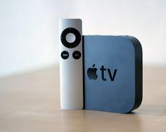 Apple TV - Desde $67 al mes en Decompras.com