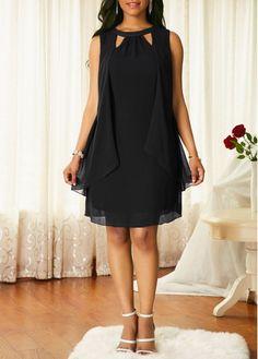 Shop black Dresses online,Dresses with cheap wholesale price,shipping to worldwide Cheap Blue Dresses, Cheap Black Dress, Black Dresses Online, Blue Chiffon Dresses, Chiffon Maxi Dress, Trendy Dresses, Tight Dresses, Purple Dress, Women's Fashion Dresses