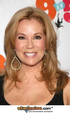 "Kathie Lee Gifford Pictures & Photos - ""9 to 5"" on Broadway Opening ..."