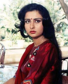 Indian Bollywood, Bollywood Stars, Bollywood Actress, Poonam Dhillon, Indian Heroine, Rani Mukerji, Madhuri Dixit, Beautiful Gorgeous, Beautiful Women