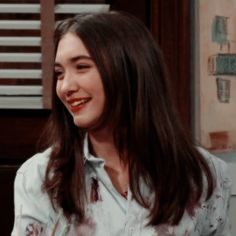 Rowan Blanchard, Zootopia, Hart Icon, Girl Meets World Riley, Sisters Movie, Gardians Of The Galaxy, Riley Matthews, Very Pretty Girl, Candice King