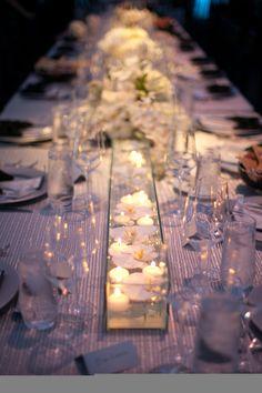 Wedding Planner: Lauren Kendle Event Production - http://www.stylemepretty.com/portfolio/lauren-kendle-events Photography: Raya Carlisle Photography - http://www.stylemepretty.com/portfolio/raya-carlisle-photography   Read More on SMP: http://www.stylemepretty.com/california-weddings/2014/06/09/elegant-garden-wedding-2/