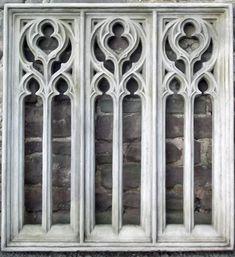 triple-gothic-window