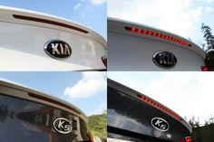 16 Best For The Car Images Kia Optima Car Kia Optima K5
