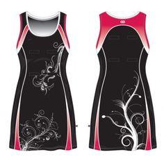 Custom Sublimation Sprtswear, jersey,uniforms - Dongguan SunFire Sports Co. Netball Uniforms, Team Uniforms, Basketball Uniforms, Netball Dresses, Jersey Uniform, Sport Inspiration, Custom Made, Designer Dresses, Goal