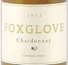 Foxglove Varner Wine Chardonnay 2012 Expert Wine Review: Natalie MacLean