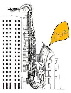 City Jazz 2017 A.L.Moure Strangis