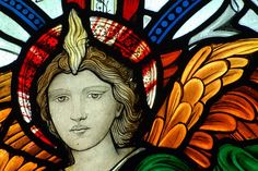 by Edward Burne- Jones, St Mungo Museum of Religious Life and Art ...