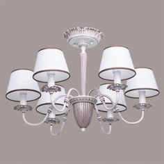 MW-LIGHT Elegance 419011006