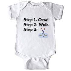 Haha my kid will sooo wear this!