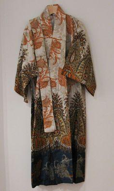 kimono Archives - ByCharlotte