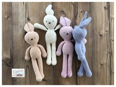 Etsy Seller, Christmas Ornaments, Trending Outfits, Holiday Decor, Unique Jewelry, Handmade Gifts, Vintage, Amigurumi, Crochet Stuffed Animals