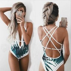 cc1075c24a7 13 Best Lucid Bikinis images in 2019 | Swimming suits, Bikini ...