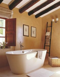 farmhouse fantastic white subway tiles subway tiles and master bathrooms - Stand Alone Tub
