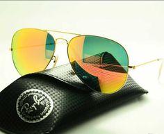 sunglasses Ray Ban!$16.99