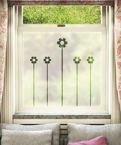 Window film ... For my room?