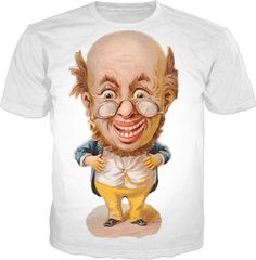 Check out my new product https://www.rageon.com/products/one-of-my-relatives-dont-use-it-against-me?aff=HDdh on RageOn!