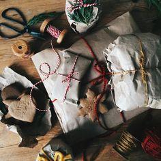 christmas mood aesthetic inspiration light snow winter coziness ideas gifts