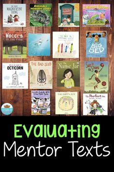 6th Grade Ela, 2nd Grade Reading, Student Reading, Teaching Reading, Teaching Ideas, Comprehension Strategies, Reading Strategies, Reading Comprehension, Reading Resources