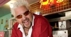 "Looking for a ""Diners Drive-ins and Dives"" location? Here is a list of the restaurants and diners featured on the Food Network's ""Diners Driveins & Dives"". Guy Fieri's ""Diners Driveins Dive""s features diners that serve classic American dishes in new and inventive w..."
