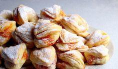My Recipes, Cake Recipes, Torte Cake, Bon Appetit, Garlic, Deserts, Pork, Potatoes, Bread